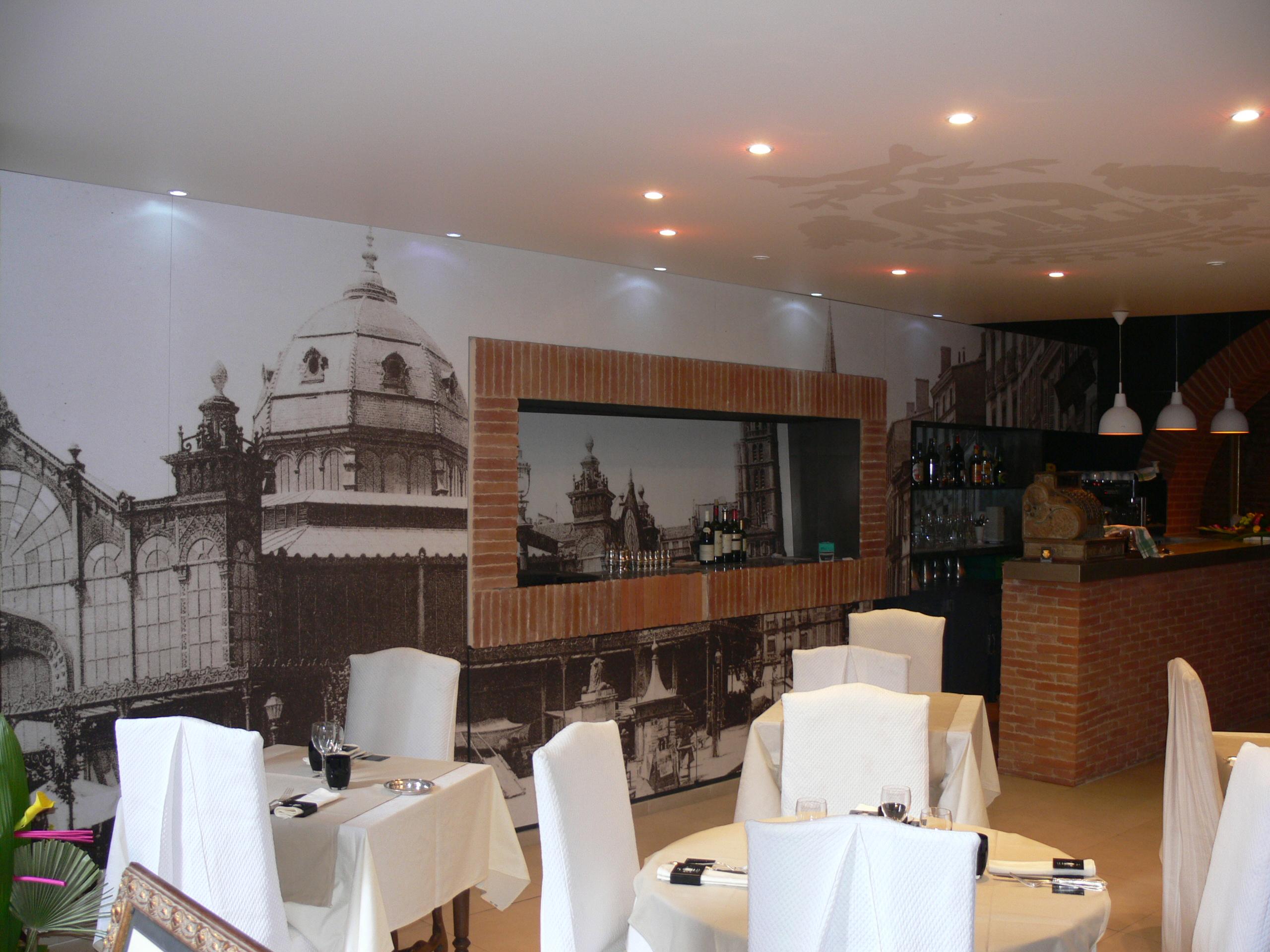 restaurant_La_Cendrée_2