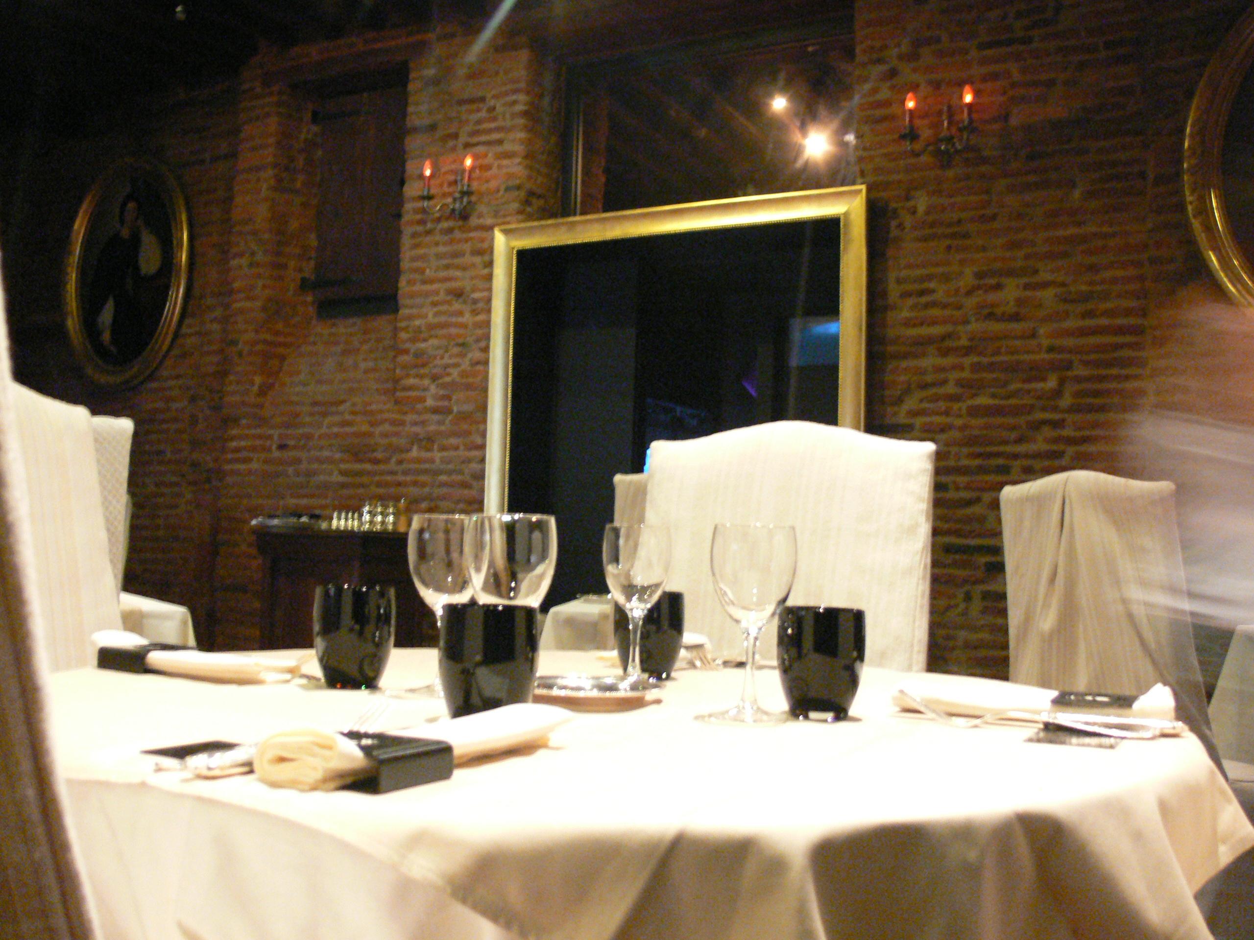 restaurant_La_cendrée_3