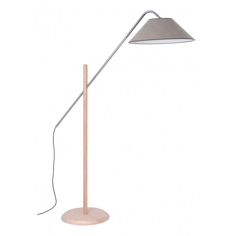 lampe ELVIS