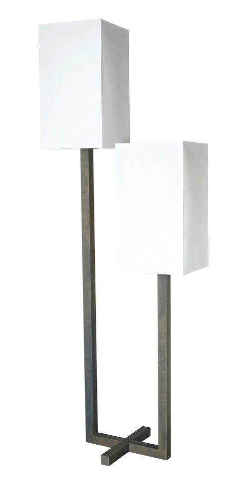 lampe MISTRAL