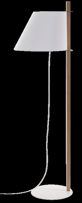 lampe MIAMI