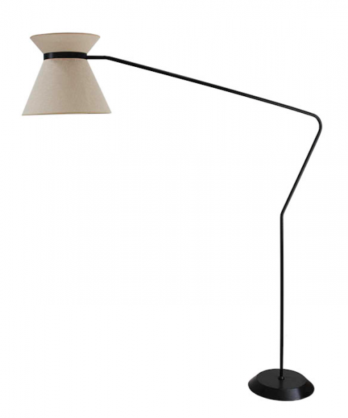 lampadaire HAT