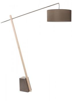 lampe JENS