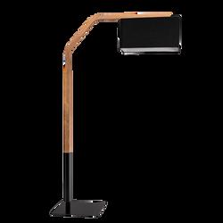 lampe MALI