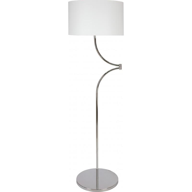 lampe JAMES
