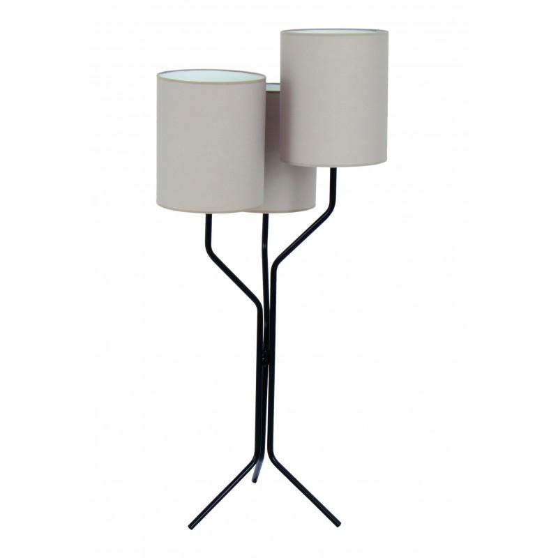 lampe LEON