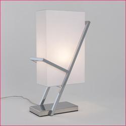 Lampe BOHOS