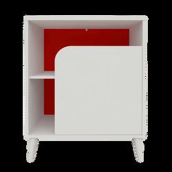 petit meuble ALIGO - FLY