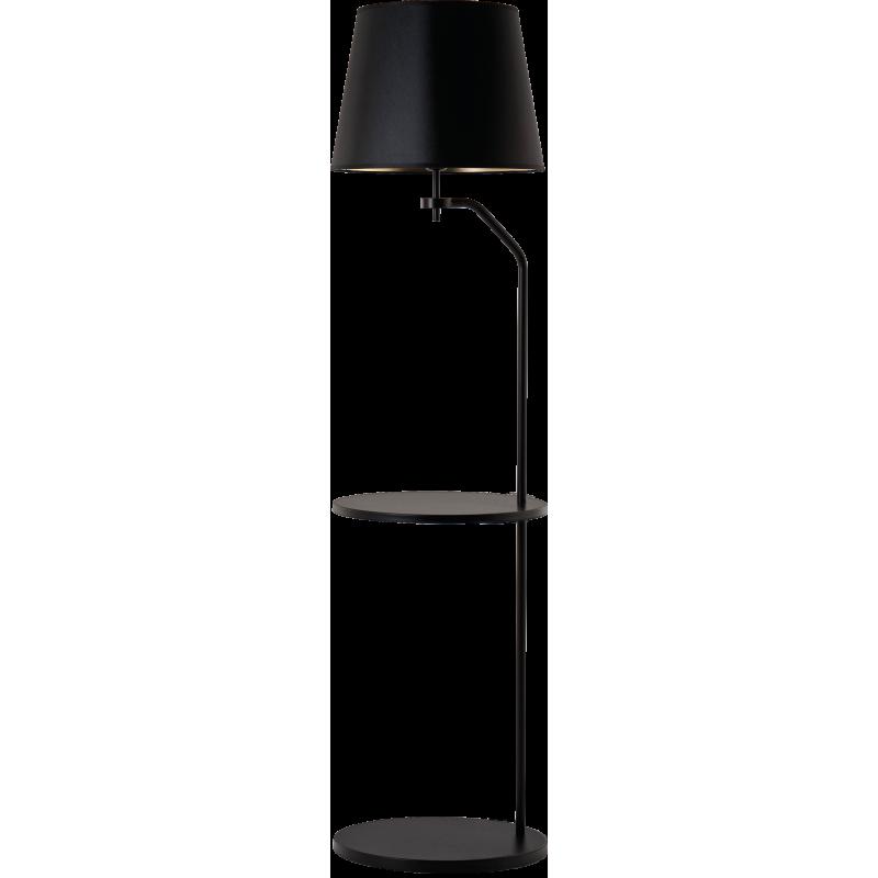 lampe FAUSTINE