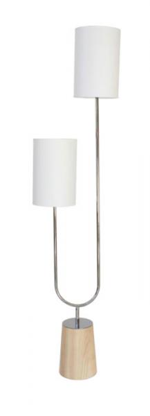lampadaire DIAPASON