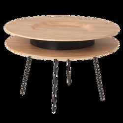 table basse DAHLIA