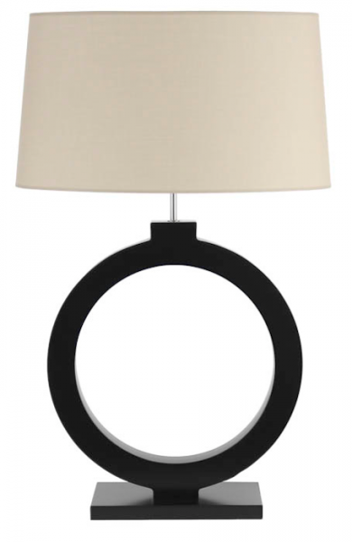 lampe OREOL