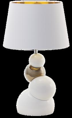 lampe BUB