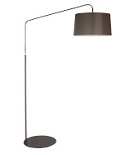 lampe ASTON