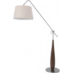 lampe VIBEN