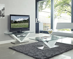 meuble tv table basse YOGA