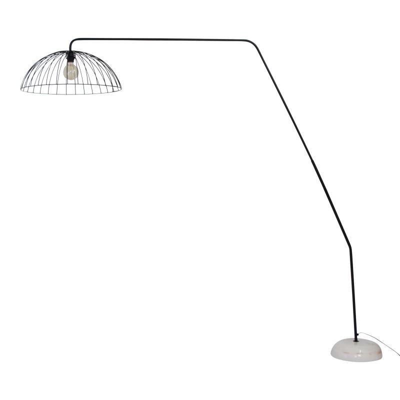 lampe BALMA