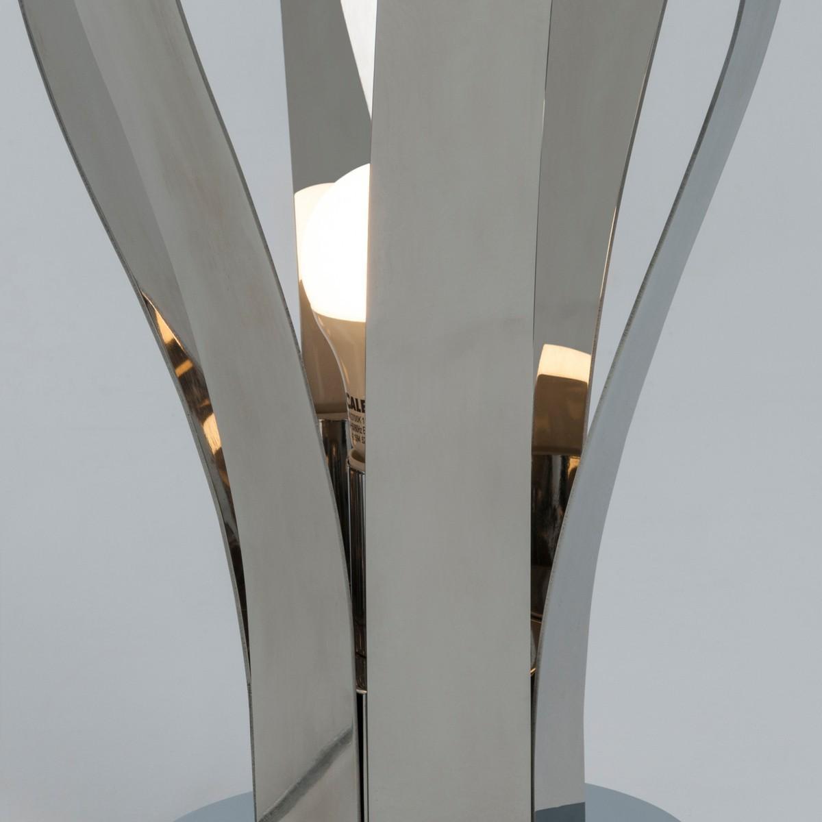 lampe CACTUS
