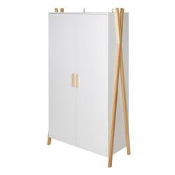 amarok armoire