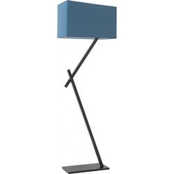 lampe CLUB