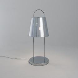 Lampe SHAPE