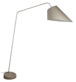 lampadaire ENZO