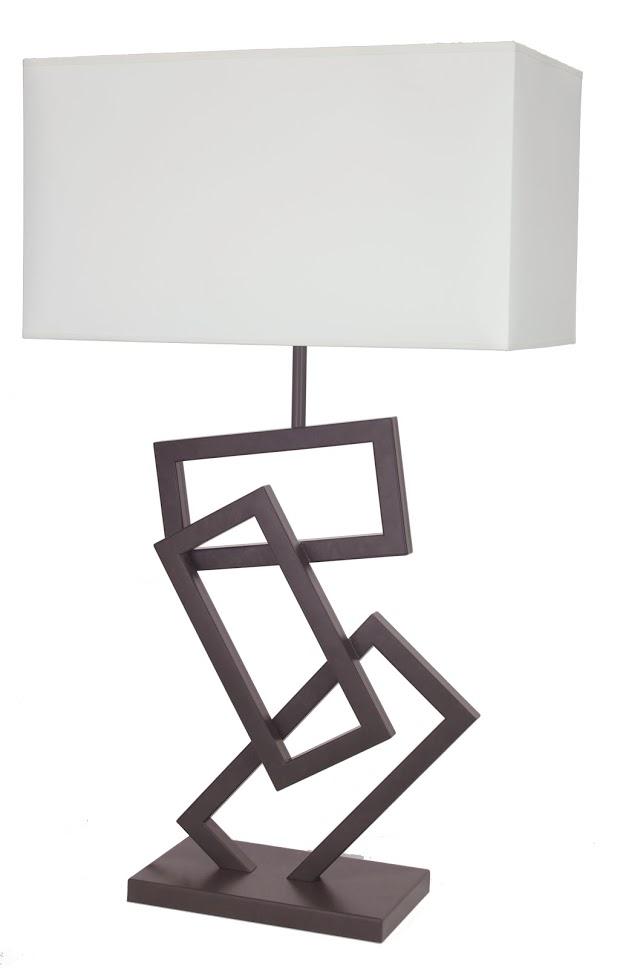 lampe NANO