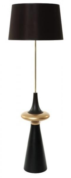lampadaire HELENE