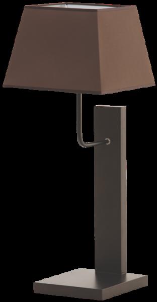 lampe casa