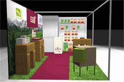 stand expozoo 2015