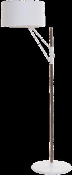 lampadaire ZOE