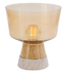 lampe MARAVEL