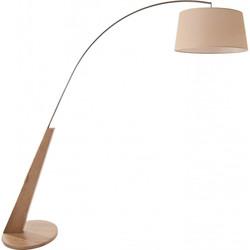 lampe JAMA