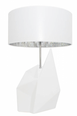 lampe ICE
