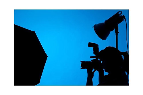 FILM & PHOTOGRAPHY