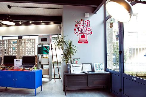 wasamania-boutique-interior.jpg
