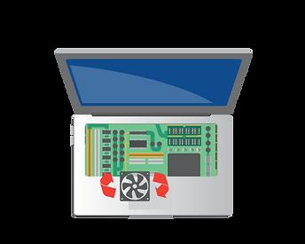 changement-ventilateur-ordinateurs.png