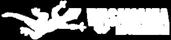 logo-wasamania-white.png