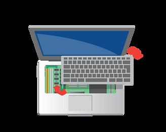 changement-clavier-ordinateurs.png