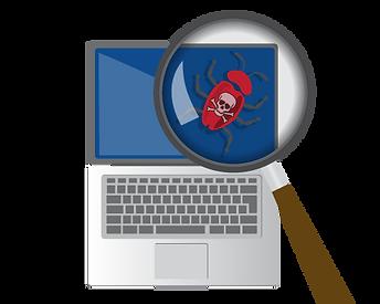 detection-virus-ordinateurs.png