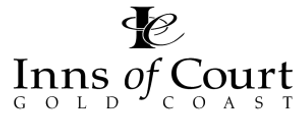 IOCGC_LOGO_1_blk-e1434679580860.png