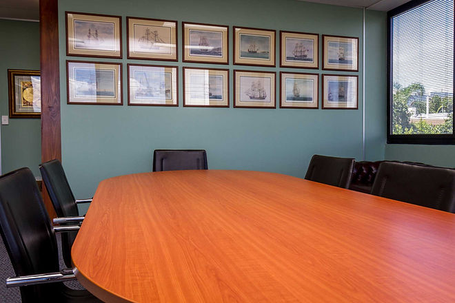 Conf-Room.jpg