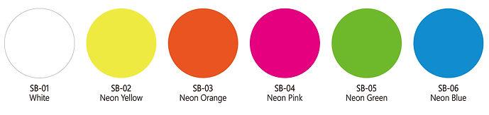 sub block pu-color chart.jpg