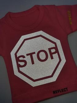 HTV reflect-stop2