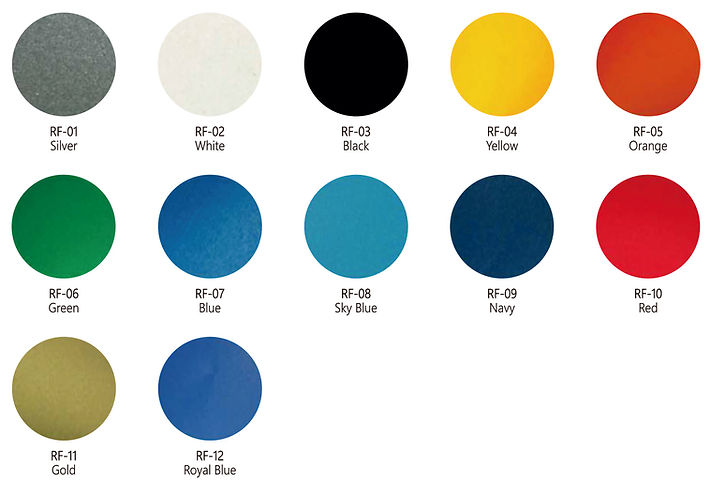 reflect-color chart.jpg