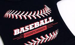 HTV soft pu-baseball