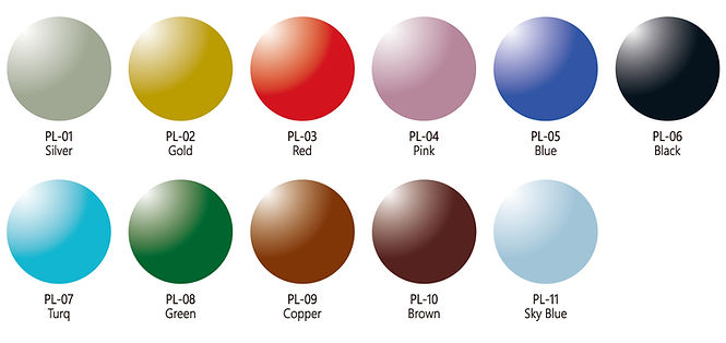 plate-color chart.jpg