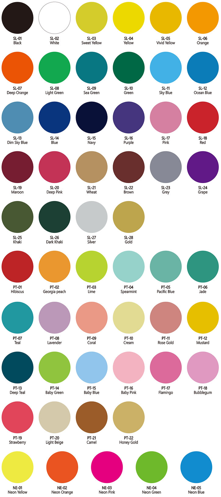 soft pu-color chart.jpg