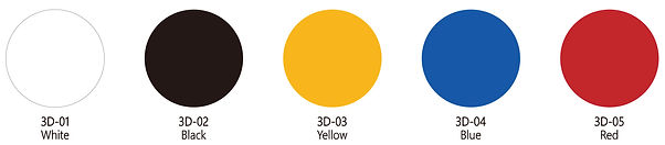 3d pu-color chart.jpg