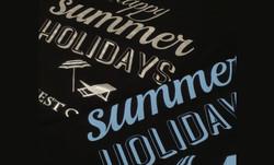 HTV easy ep-summer